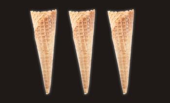 big-torch-waffle-cone