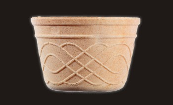 large-ice-cream-cup-EF91